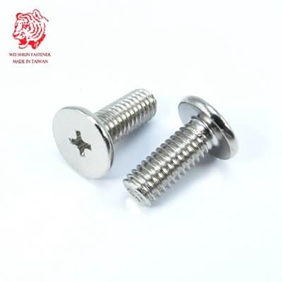 機械螺絲.JPG