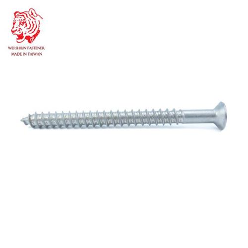 screw for wood (3).JPG